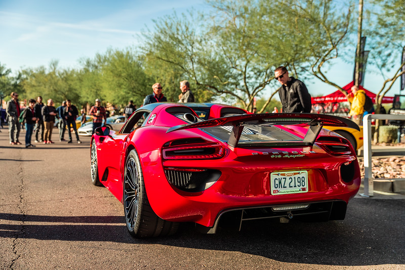 SSW Motorsports Gathering 12-1-18-75.jpg