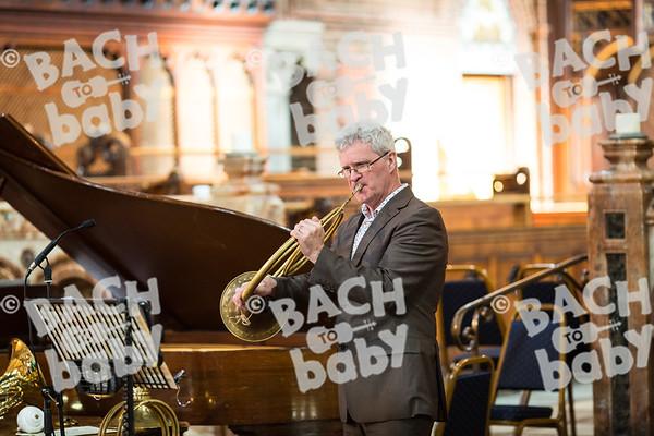 Bach to Baby 2018_HelenCooper_Clapham-2018-03-16-4.jpg