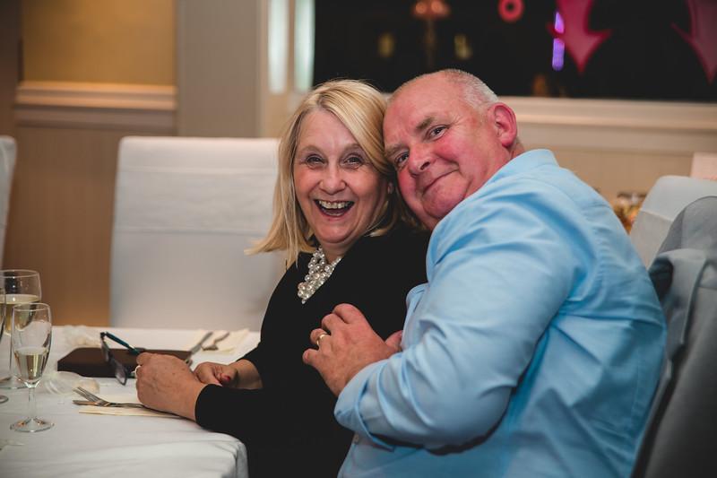 Mr & Mrs Hedges-Gale-171.jpg