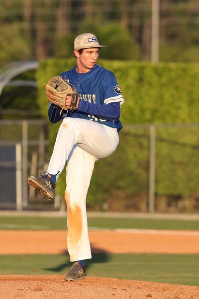 3.22.19 CSN Varsity Baseball vs Lely HS-21.jpg
