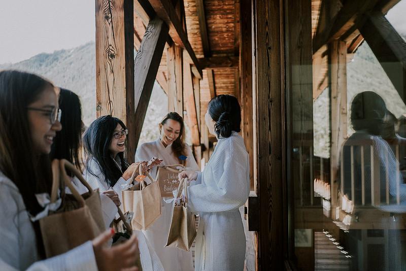 Tu-Nguyen-Destination-Wedding-Photographer-Chamonix-French-Alps-Paul-Hua-Yu-45.jpg