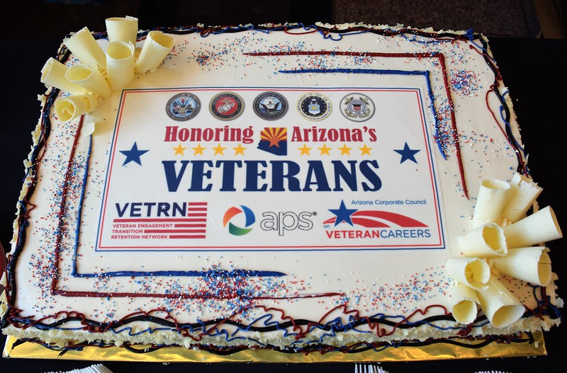2018 APS Vets Day Event (8).JPG