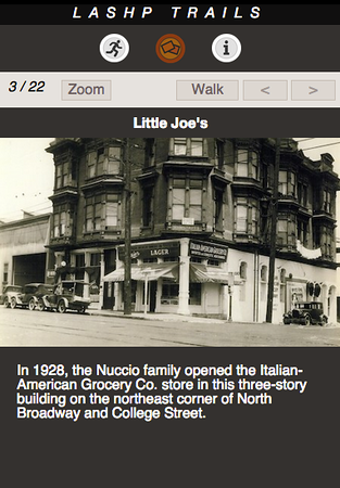 LITTLE JOE'S 03.png