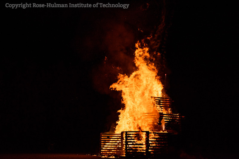 RHIT_Bonfire_Homecoming_2018-22584.jpg