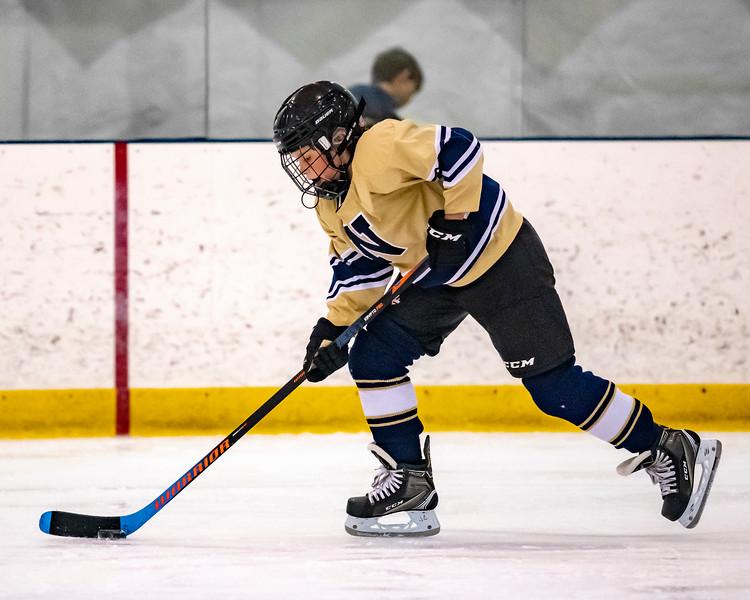 2018-2019_Navy_Ice_Hockey_Squirt_White_Team-72.jpg
