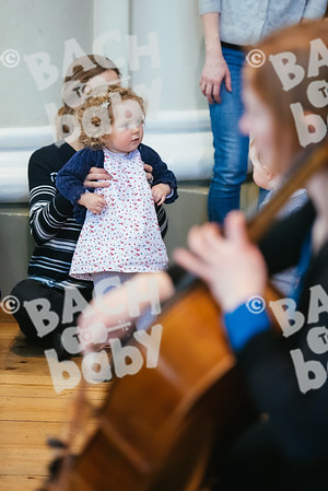 © Bach to Baby 2018_Alejandro Tamagno_Notting Hill_2018-02-20 024.jpg