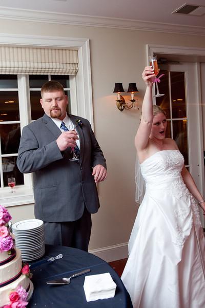wedding_460.jpg