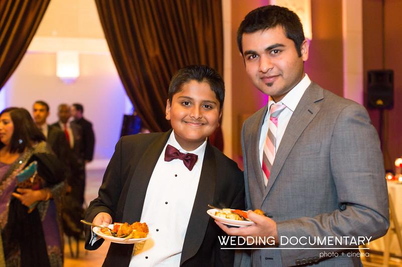 Deepika_Chirag_Wedding-1653.jpg