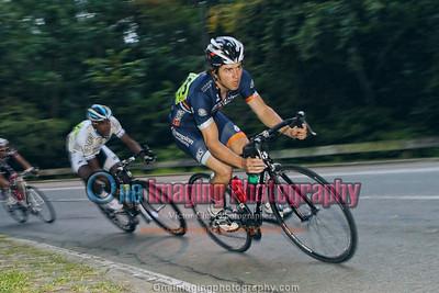 Pro123-CRCA/Mengoni Grand Prix 8/11/12