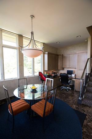 Pure Design - Pihl Home in Eden Prairie