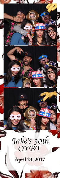 Boothie-Photobooth-DC-Jake30-C-8.jpg