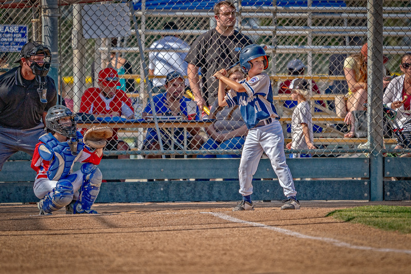 Baseball2019_05-2415-4374-1.jpg