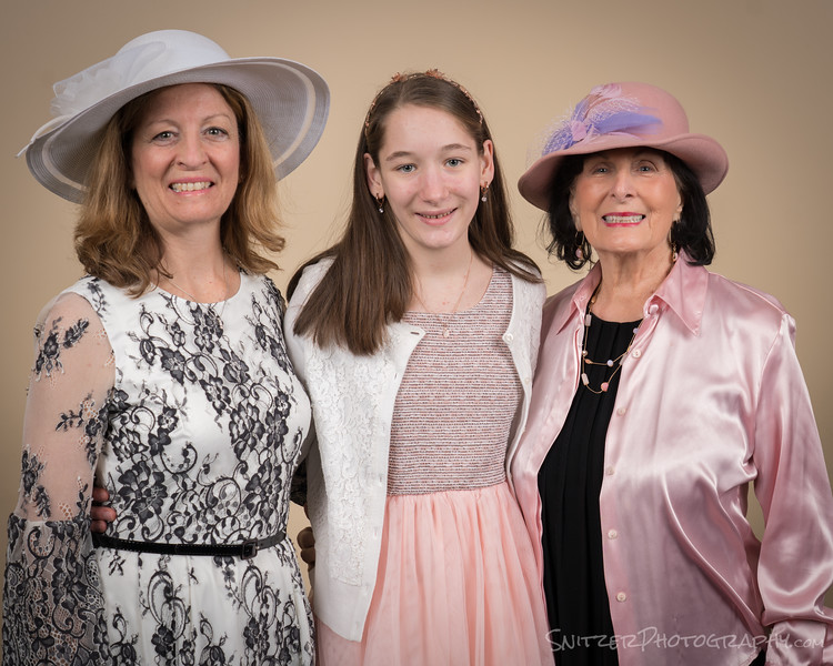 willows mother daughter lunch -876.jpg