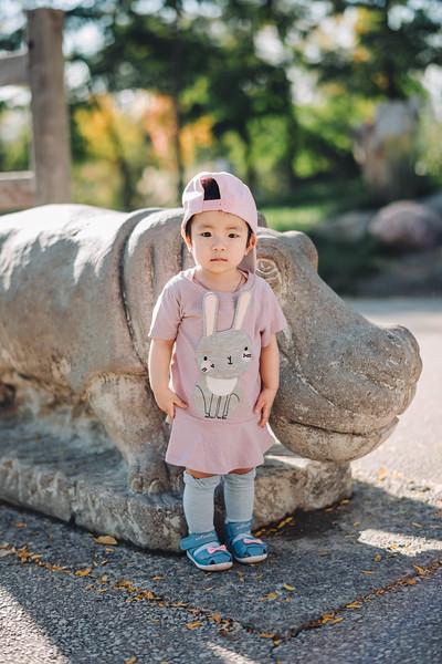 2018-10-10 BoBo Zoo-12.jpg