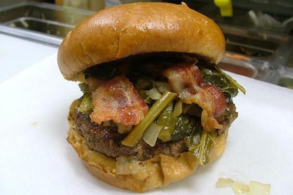 Epik_Burger_Deep_South_Burger.jpg