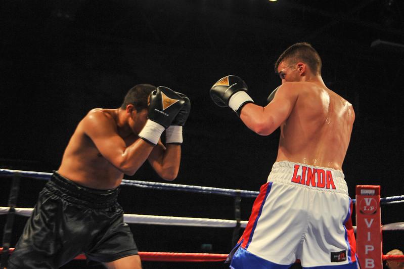 VIP Boxing19-9.jpg