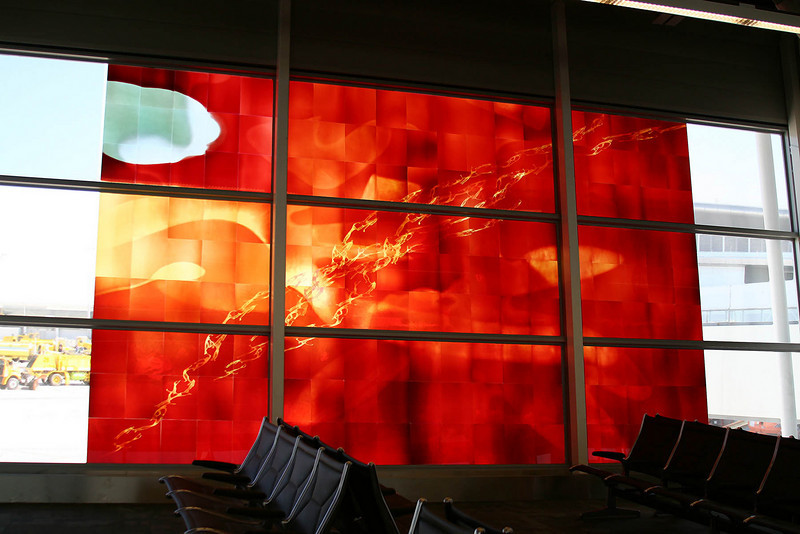 the new airport 061.jpg