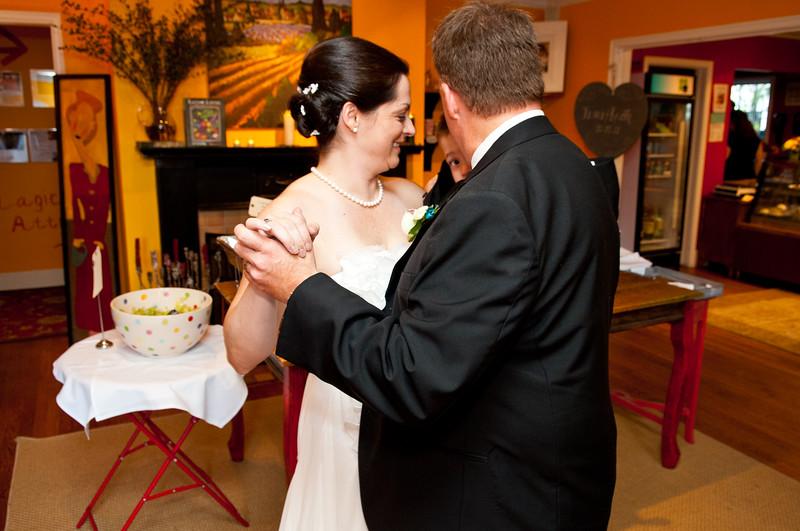 Keith and Iraci Wedding Day-354.jpg