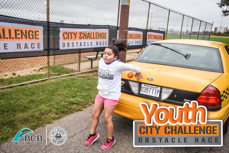 YouthCityChallenge2017-1248.jpg