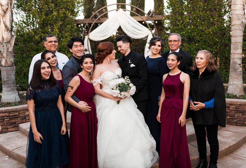 Alexandria Vail Photography Wedgewood Fresno Wedding Alexis   Dezmen536.jpg