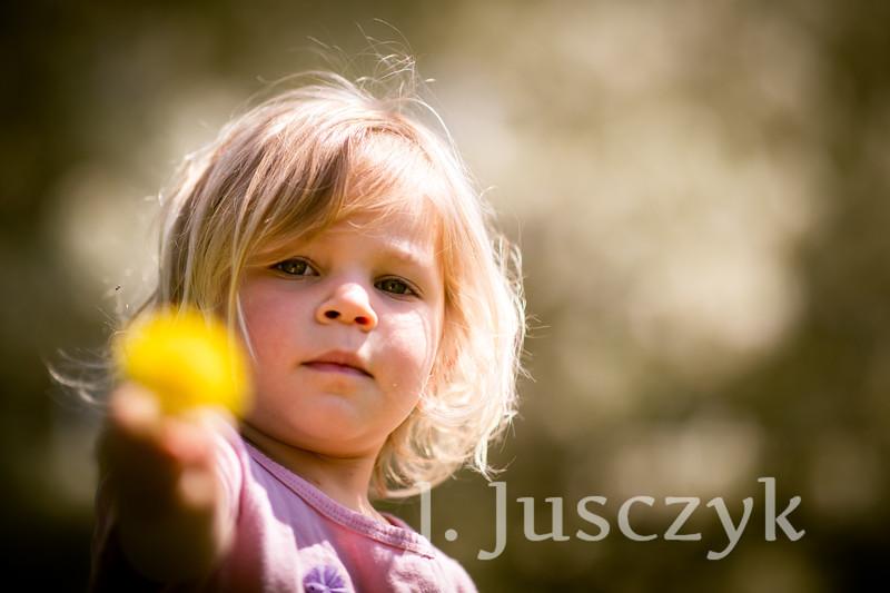 Jusczyk2021-9610.jpg