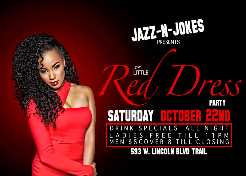 Little Red Dress party flyer.jpg