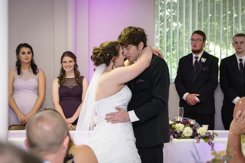 Kayla & Justin Wedding 6-2-18-297.jpg