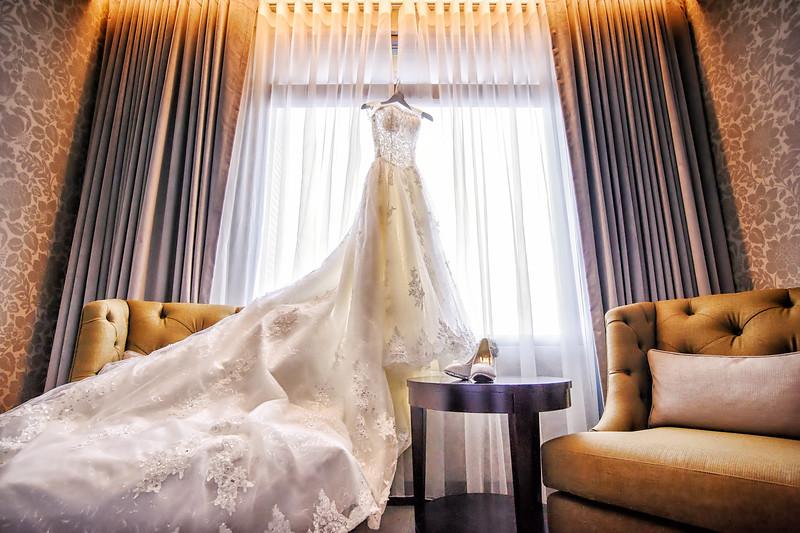 ---wedding_19623042132_o.jpg