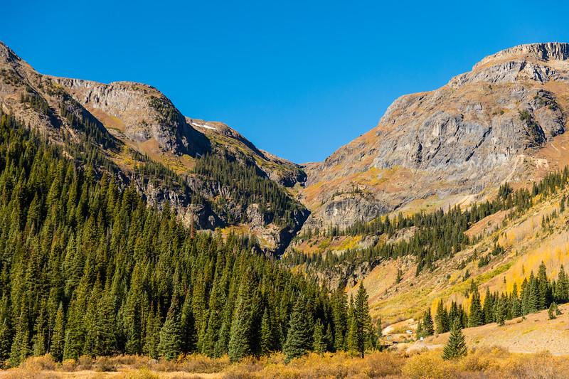 Colorado19_5D4-1748.jpg