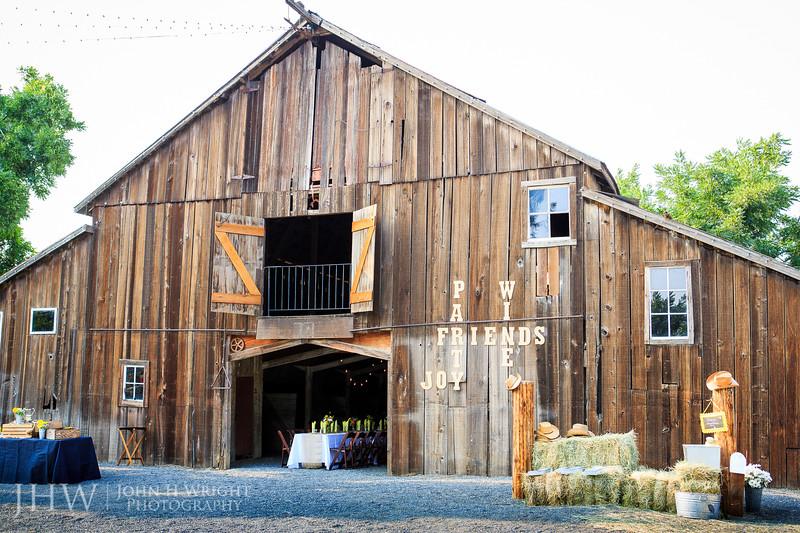 Reinstein_Ranch-128.jpg
