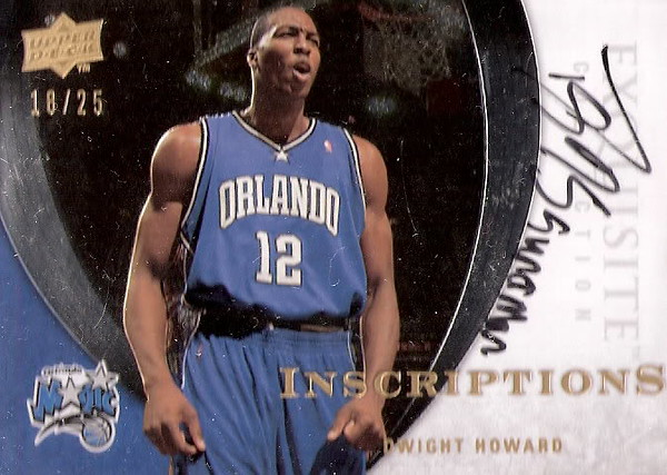 08_EXQUISITE_INKS_DWIGHTHOWARD.jpg