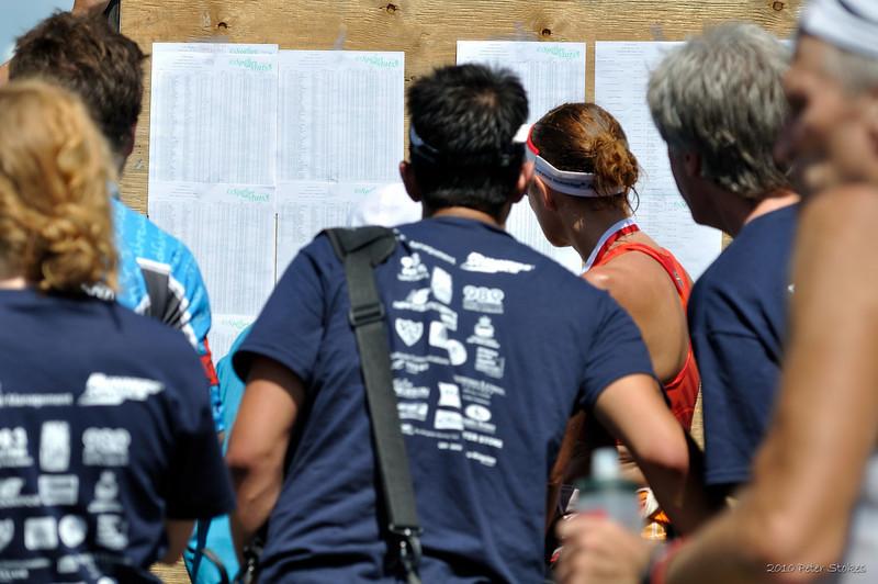 2010-08-01 12-10-43 208.jpg