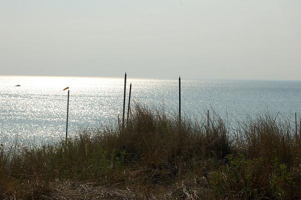 Tharon - plage - 44