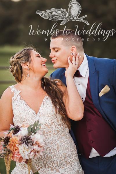 Central FL wedding photographer-3751.jpg