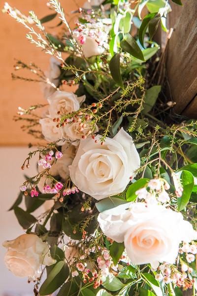 Alexa & Jonathan's Wedding-2003-2.jpg