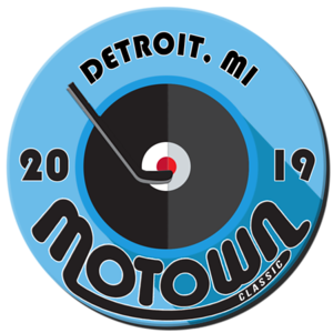2019 1020 Motown Classic