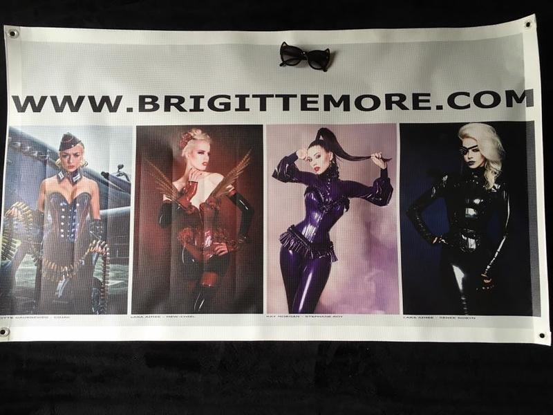 Brigitte moore.jpg