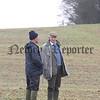Keeping an eye on the ploughing, 06W11N78