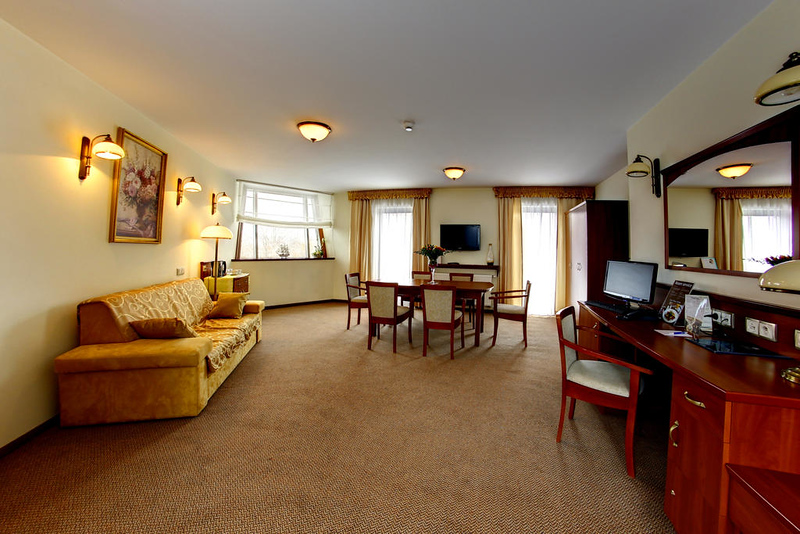 hotel-conrad-krakow2.jpg