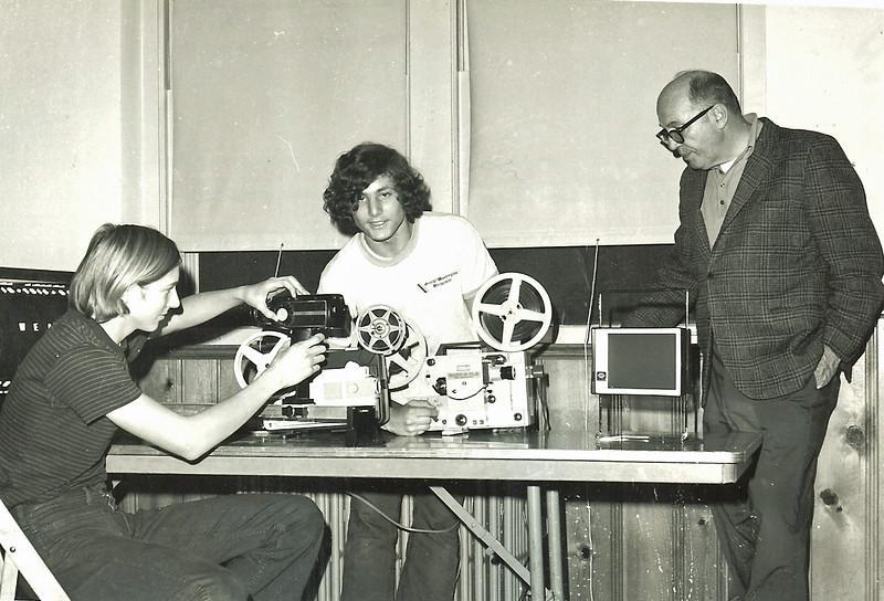 Open House 1973 - Movie Club.jpg