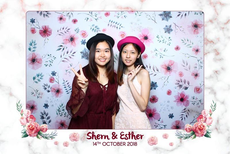 Shern&Esther-0030.jpg