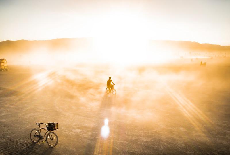 Cyclist at Sunset.jpg