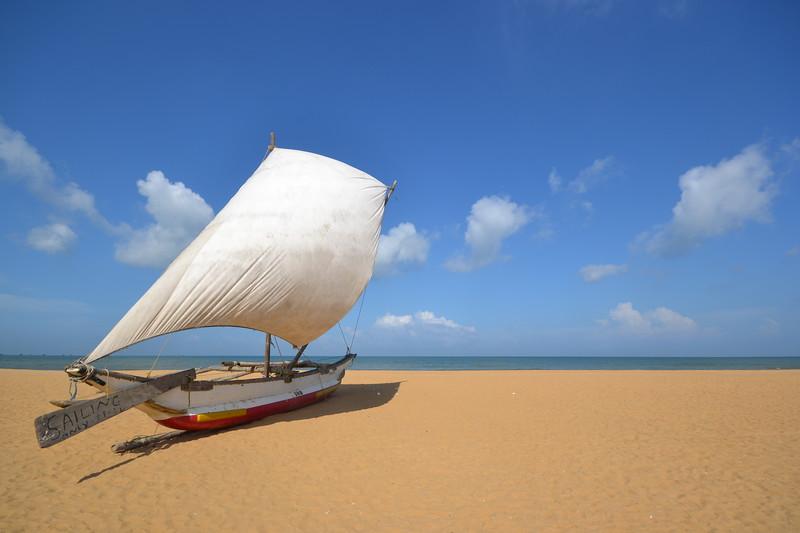Etienne_Sri_Lanka_Pics_040.JPG
