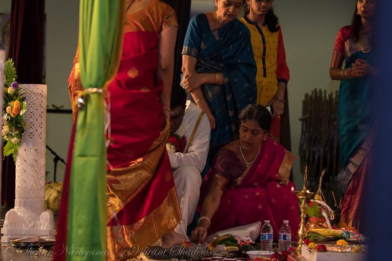 Sriram-Manasa-326.jpg