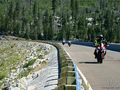 2014-06-29 Sierras II Ride
