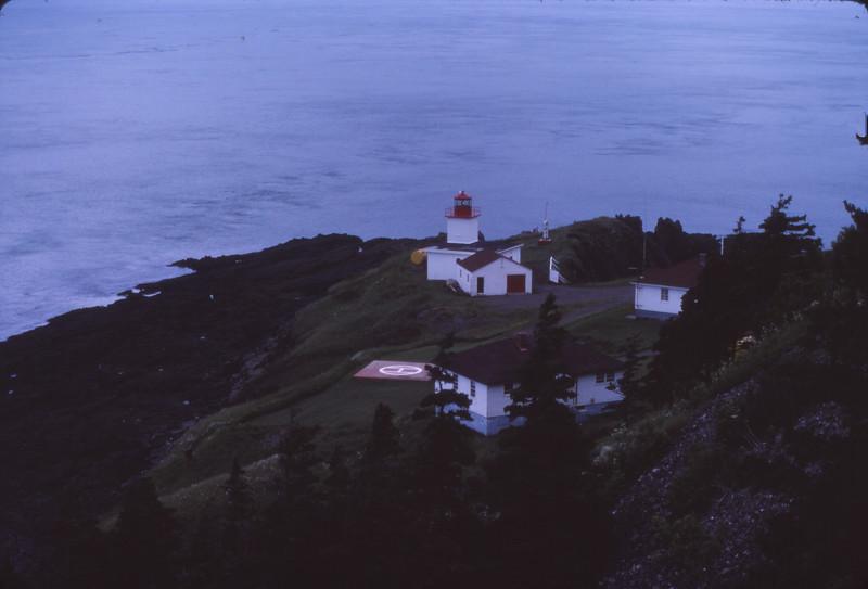 Nova Scotia 1983 - 099.jpg