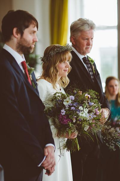 029-H&A-Wedding.jpg