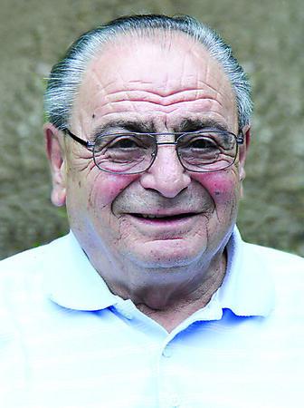 Robert Aldieri-PRINT