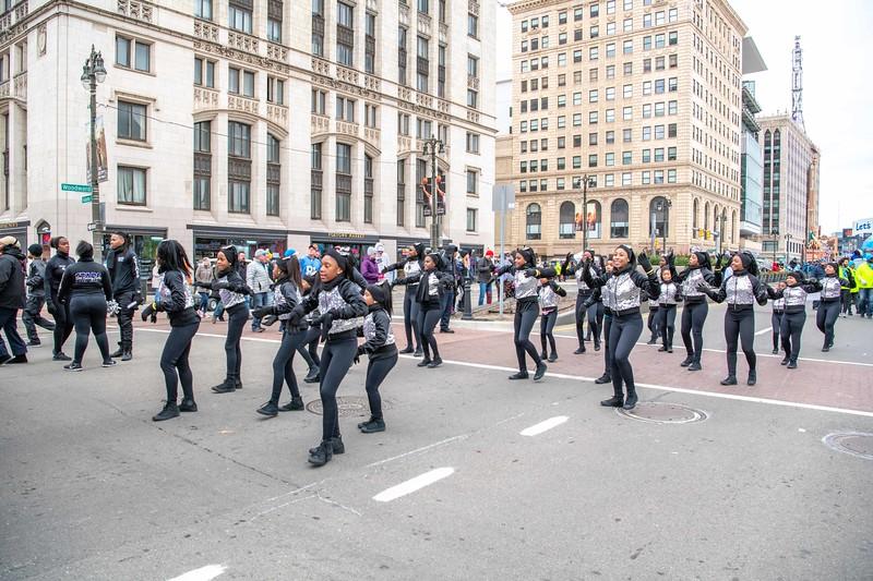 Parade2018-550.jpg