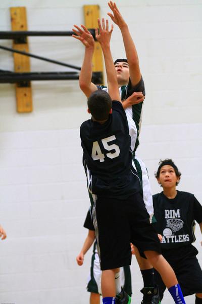 aau basketball 2012-0099.jpg